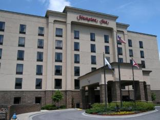 Hampton Inn Birmingham I-65 - Lakeshore Drive Hotel PayPal Hotel Birmingham (AL)