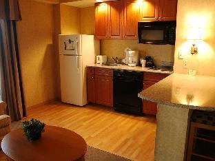Homewood Suites By Hilton Philadelphia City