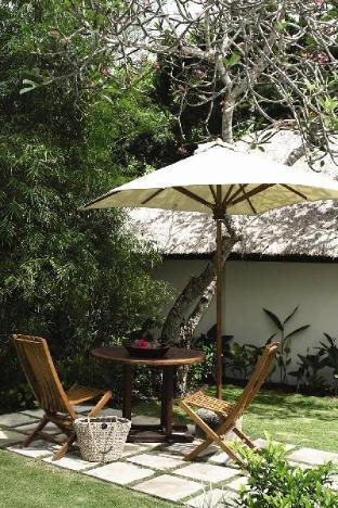 Belmond Jimbaran Puri Bali Hotel