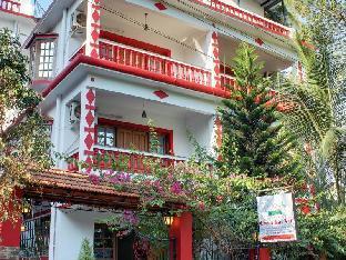 Hotel Casa La Vie