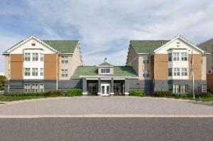 Homewood Suites by Hilton Dulles-North - Loudoun Hotel