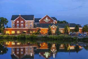 Coupons Homewood Suites by Hilton Cleveland-Solon Hotel