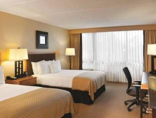 Best PayPal Hotel in ➦ Arlington Heights (IL): Comfort Inn Arlington Heights  Chicago