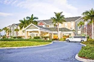 Reviews Hilton Garden Inn Sarasota-Bradenton Airport Hotel