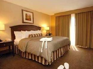 Best PayPal Hotel in ➦ Milpitas (CA):