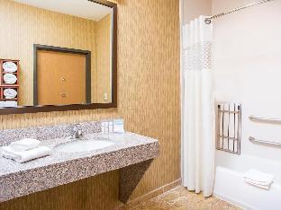 Hampton Inn Wichita-East Hotel PayPal Hotel Wichita (KS)