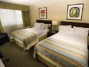 Best PayPal Hotel in ➦ Norwalk (CT): Econo Lodge Norwalk