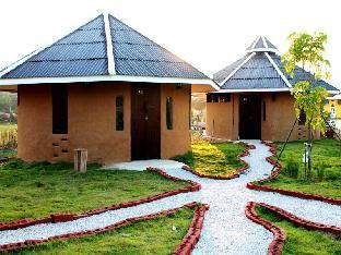 ナーラーチャー リゾート Naracha Resort
