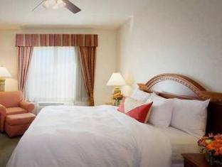 Best PayPal Hotel in ➦ Kennewick (WA): Best Western PLUS Kennewick Inn