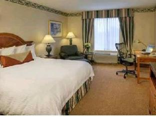 Best PayPal Hotel in ➦ St. Charles (IL): Country Inn & Suites St. Charles