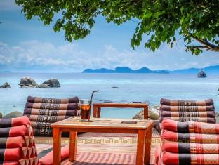 Ten Moons Lipe Resort - Koh Lipe