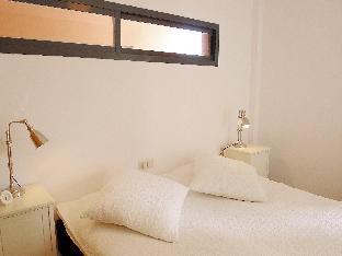 Best PayPal Hotel in ➦ Altea: