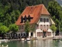 Neuhaus Golf- & Strandhotel