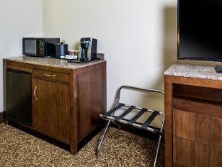 Hilton Garden Inn Richmond Innsbrook PayPal Hotel Glen Allen (VA)