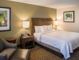 booking glen allen va hilton garden inn richmond innsbrook hotel - Hilton Garden Inn Richmond Va