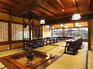 田事日式旅馆 image