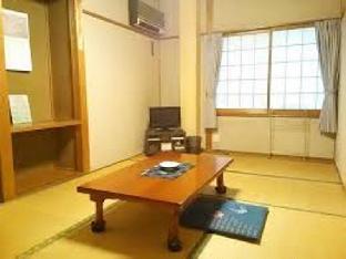 Minshuku Chigusa image