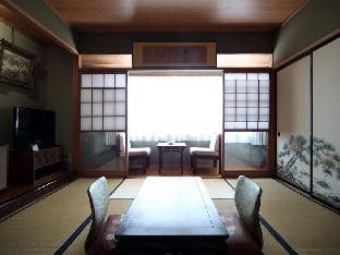 수이게츠로우 호텔 image