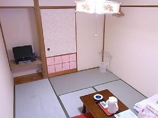 和室(喫煙可)