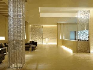 HOTEL UNIZO Tokyo Shibuya image