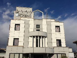 科尼恩商务酒店 image