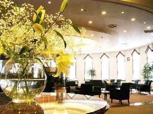 호텔 마로드 카루이자와 image