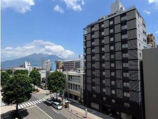 호텔 선플렉스 카고시마 image