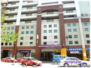 /ms-my/imperial-boutec-hotel-waterfront/hotel/kota-kinabalu-my.html?asq=jGXBHFvRg5Z51Emf%2fbXG4w%3d%3d