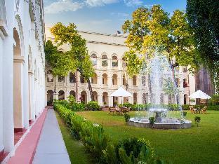 The Grand Imperial-Heritage Hotel Агра