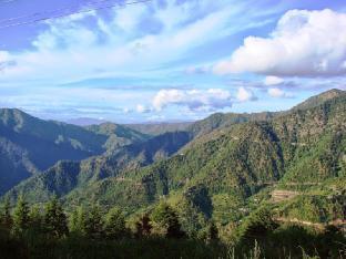 Himalayan View Retreat