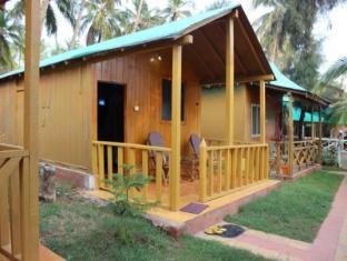 Sea Paradise Guest House - Goa