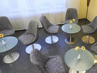 GHOTEL Hotel & Living Munchen - Zentrum Munich - Interior