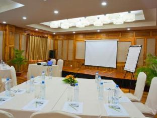 Long Beach Resort - Phu Quoc Island Phu Quoc Island - Meeting Room