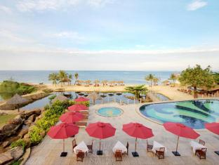 Long Beach Resort - Phu Quoc Island Phu Quoc Island