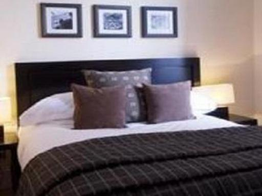 Taj 51 Buckingham Gate, Suites & Residences London hotel accepts paypal in London