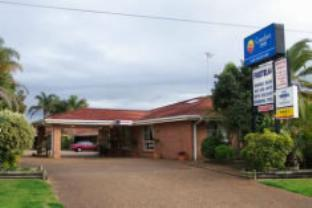 Reviews Lake Macquarie Motor Inn