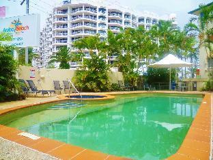 Promos Aruba Beach Resort