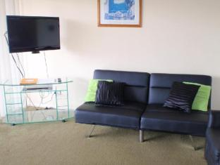 Rays Resort Gold Coast - 1 Bedroom Apartment