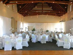 Stellenbosch Lodge Stellenbosch - Function Venue