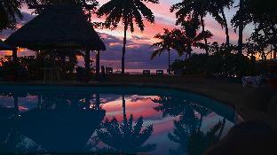 沙滩宝瓶酒店