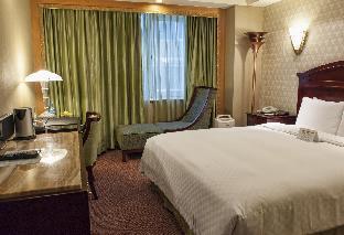 ロイヤル パレス ホテル2
