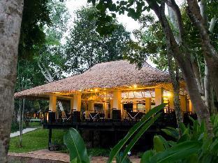 Narittaya Resort and Spa PayPal Hotel Chiang Mai
