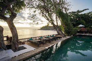 Promos Mimpi Resort Tulamben Dive & SPA