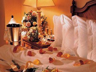 booking.com Ritz-Carlton Golf & Spa Resort - Rose Hall