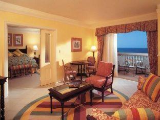 hotels.com Ritz-Carlton Golf & Spa Resort - Rose Hall