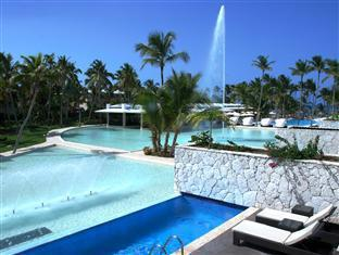 Catalonia Royal Bavaro All Inclusive Deals