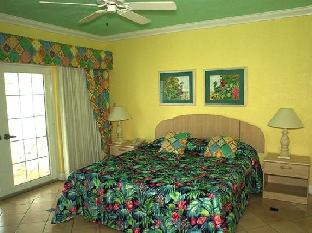 Best PayPal Hotel in ➦ Saint Thomas: Sunset Gardens Guesthouse
