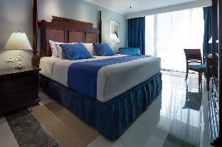 Barcelo Aruba - All Inclusive Resort2