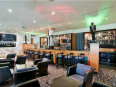 Holiday Inn Vienna-South Hotel Vienna - Pub/Lounge