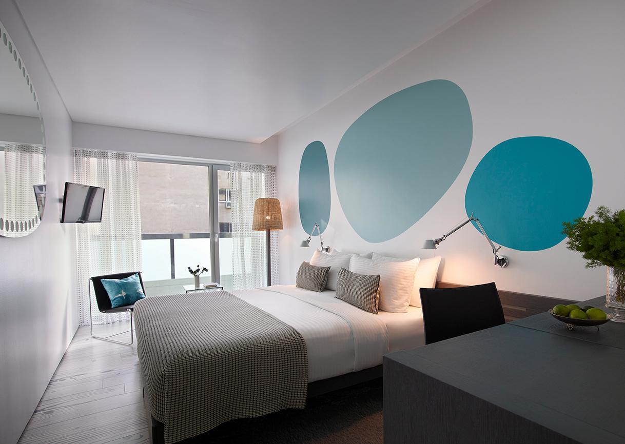 Fresh Hotel – Athens 2